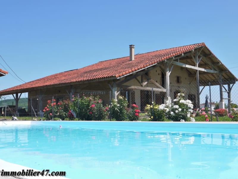 Verkoop  huis Clairac  - Foto 2