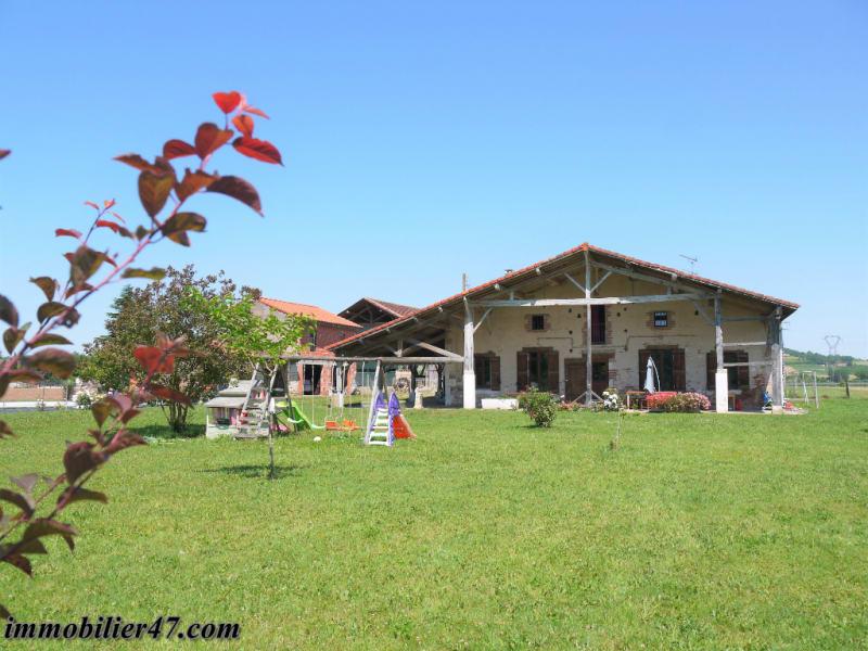 Verkoop  huis Clairac  - Foto 5