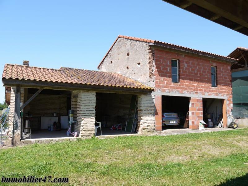 Verkoop  huis Clairac  - Foto 6
