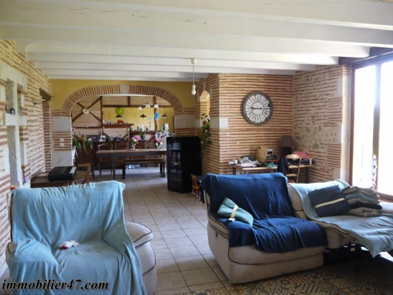 Verkoop  huis Clairac  - Foto 7