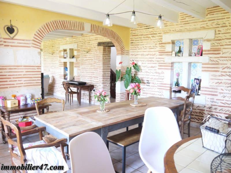 Verkoop  huis Clairac  - Foto 9