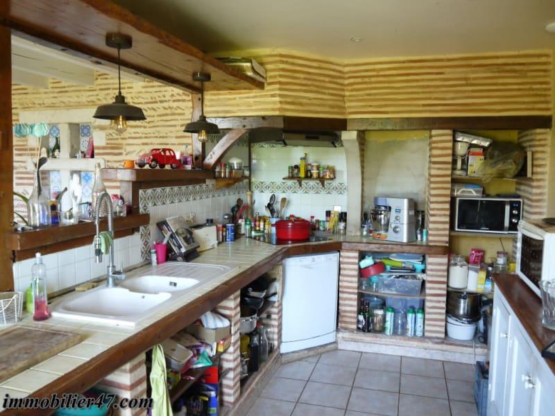 Verkoop  huis Clairac  - Foto 10