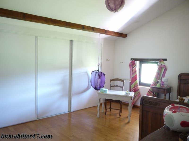 Verkoop  huis Clairac  - Foto 14
