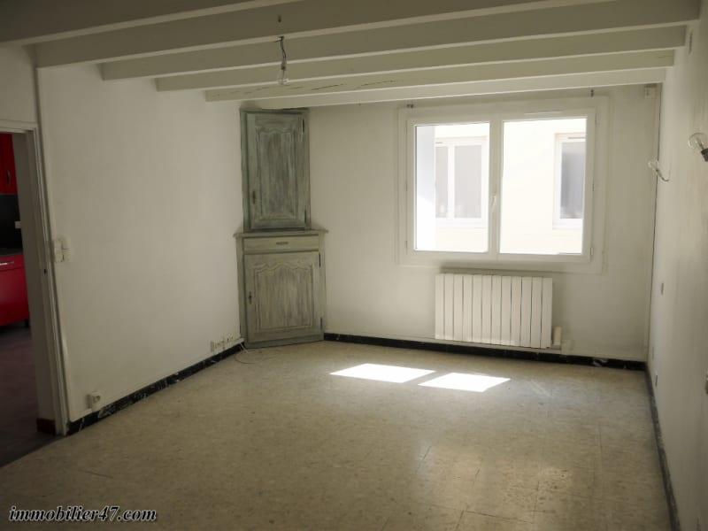 Rental house / villa Castelmoron sur lot 520€ +CH - Picture 3