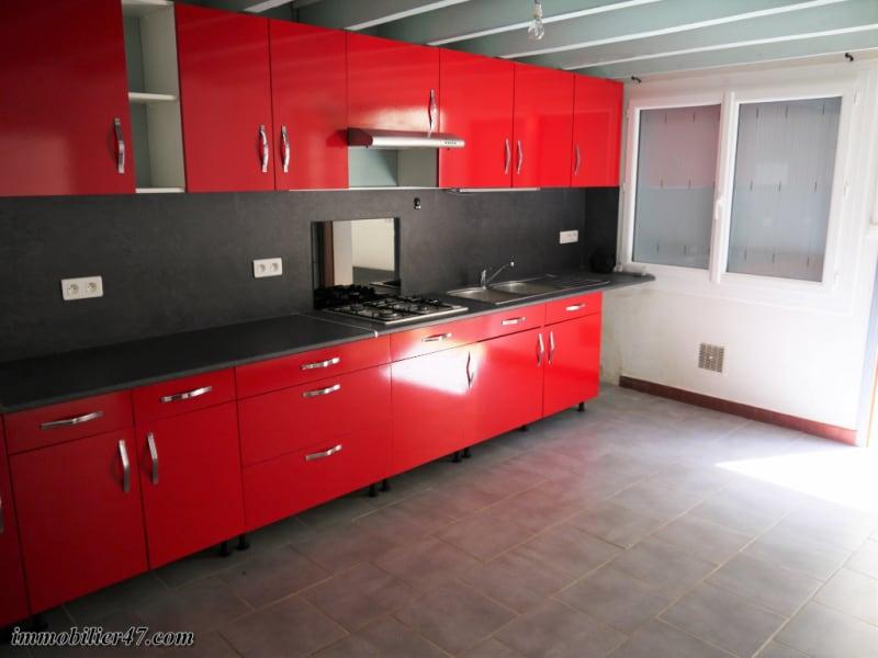 Rental house / villa Castelmoron sur lot 520€ +CH - Picture 4