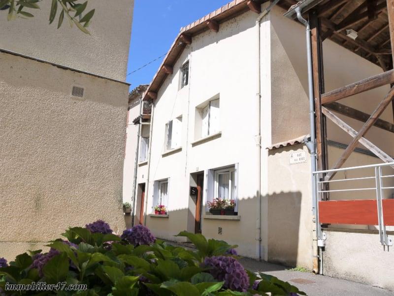 Rental house / villa Castelmoron sur lot 520€ +CH - Picture 5