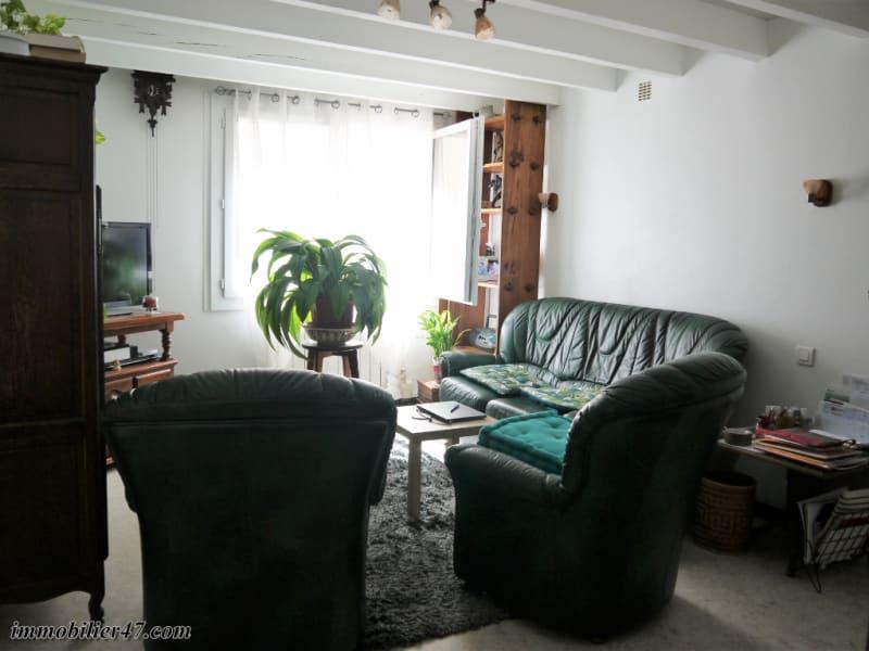 Rental house / villa Castelmoron sur lot 520€ +CH - Picture 6