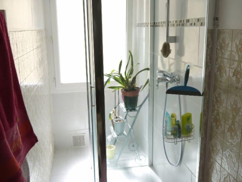 Rental house / villa Castelmoron sur lot 520€ +CH - Picture 7