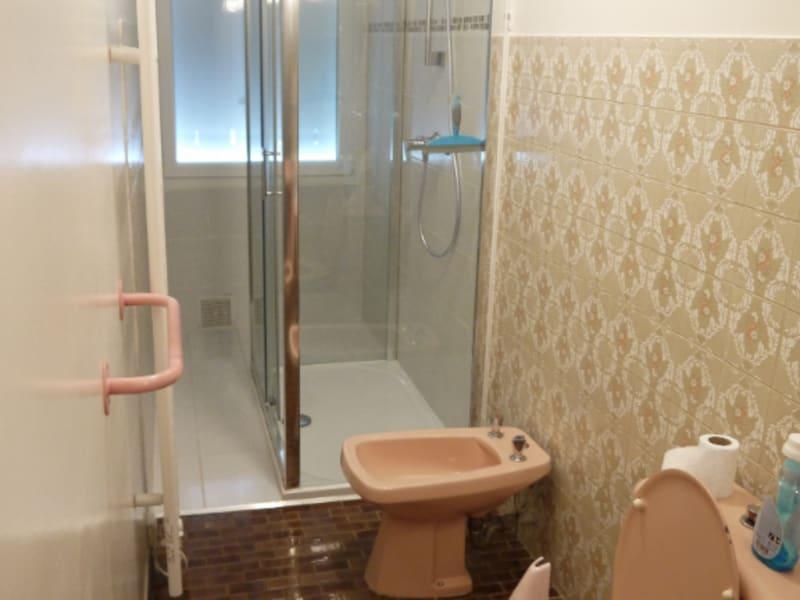 Rental house / villa Castelmoron sur lot 520€ +CH - Picture 8