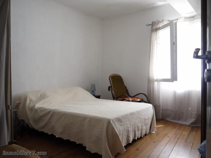 Rental house / villa Castelmoron sur lot 520€ +CH - Picture 9