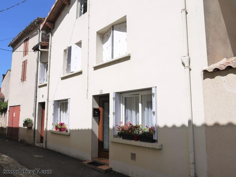 Rental house / villa Castelmoron sur lot 520€ +CH - Picture 10