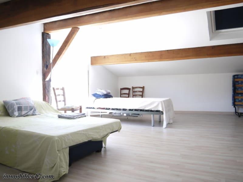 Rental house / villa Castelmoron sur lot 520€ +CH - Picture 11