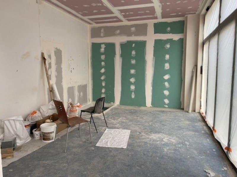 Vente appartement Montreuil 250000€ - Photo 1