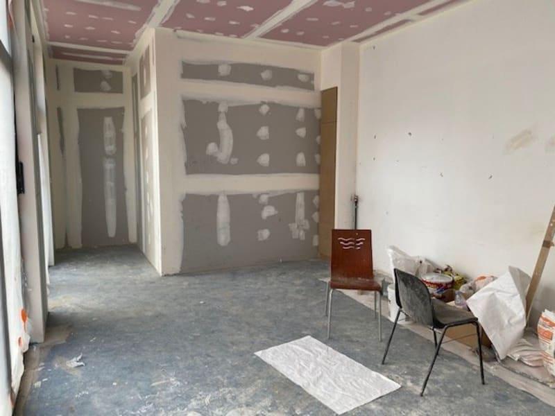 Vente appartement Montreuil 250000€ - Photo 2