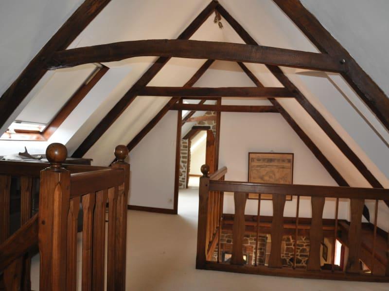 Vente maison / villa Ploumilliau 367500€ - Photo 5