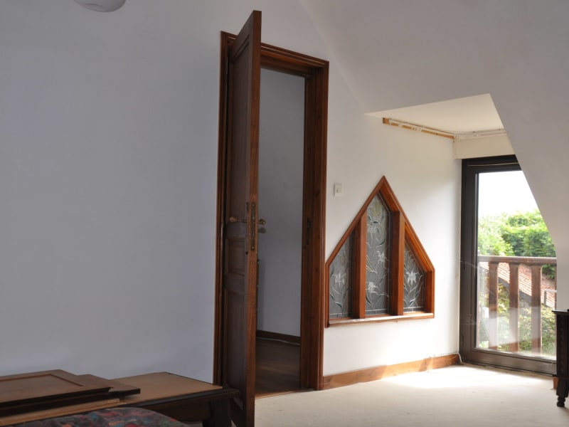 Vente maison / villa Ploumilliau 367500€ - Photo 7