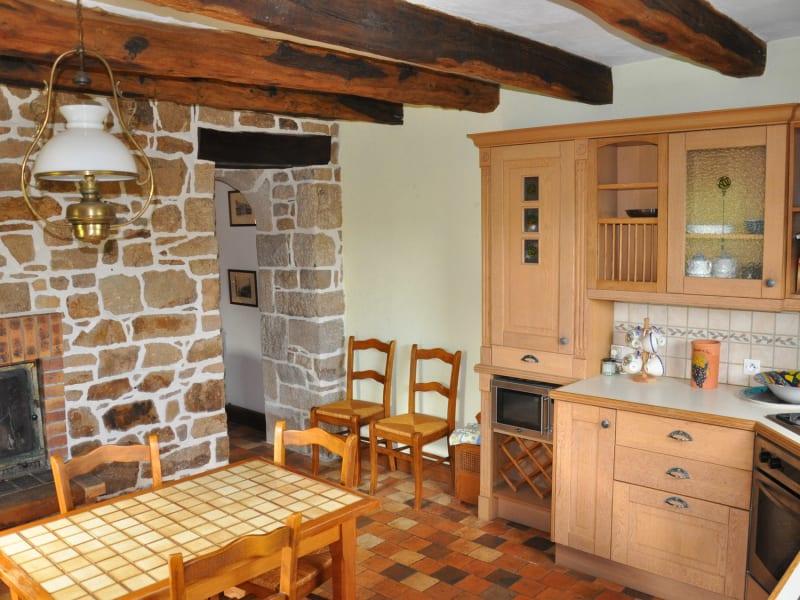 Vente maison / villa Ploumilliau 367500€ - Photo 4