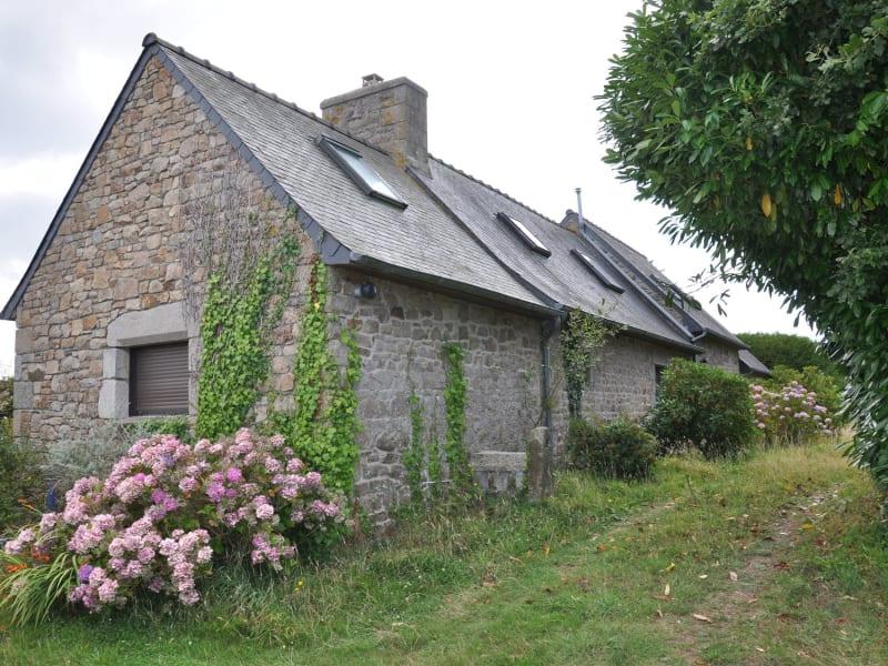 Vente maison / villa Ploumilliau 367500€ - Photo 2