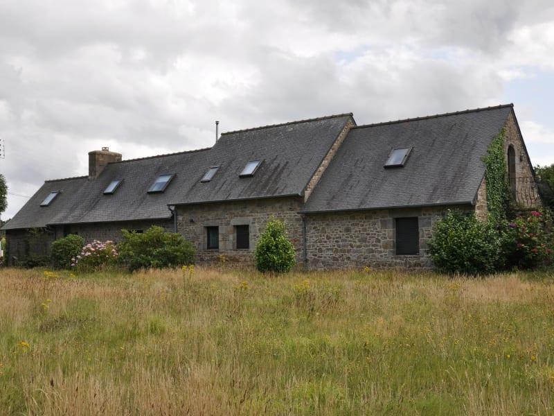 Vente maison / villa Ploumilliau 367500€ - Photo 1