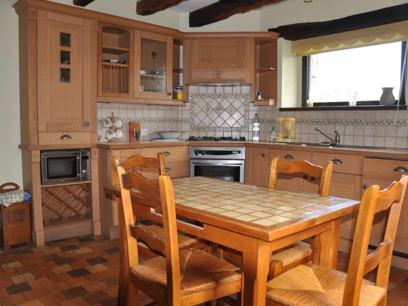 Vente maison / villa Ploumilliau 367500€ - Photo 3