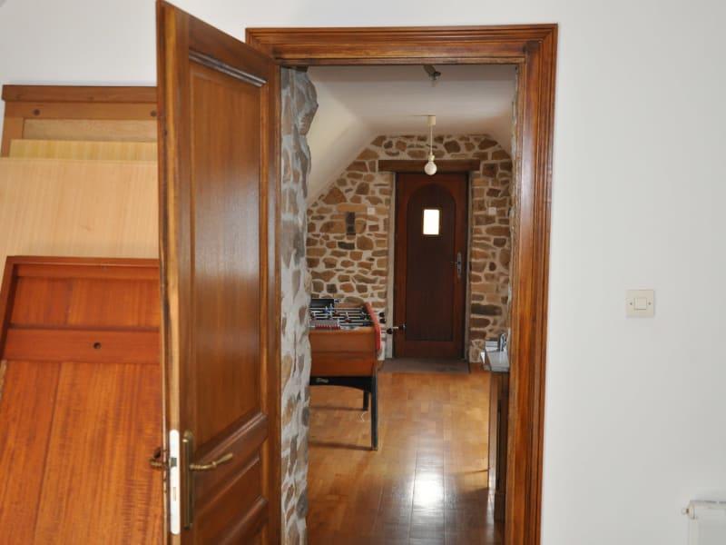 Vente maison / villa Ploumilliau 367500€ - Photo 8