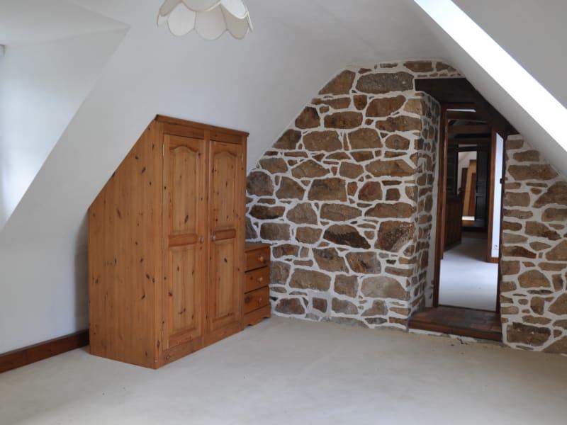Vente maison / villa Ploumilliau 367500€ - Photo 6