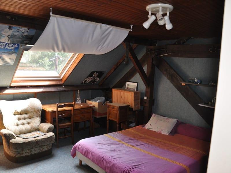 Vente maison / villa Blois 315000€ - Photo 10