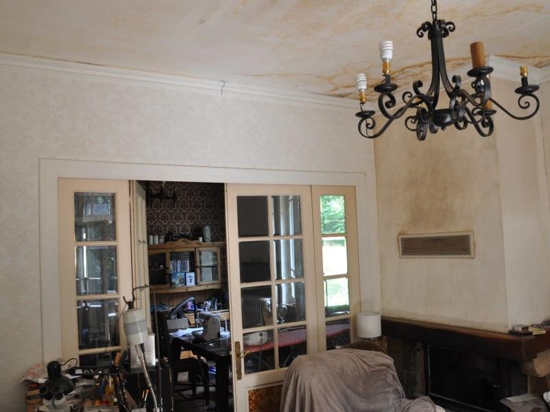 Vente maison / villa Blois 315000€ - Photo 5