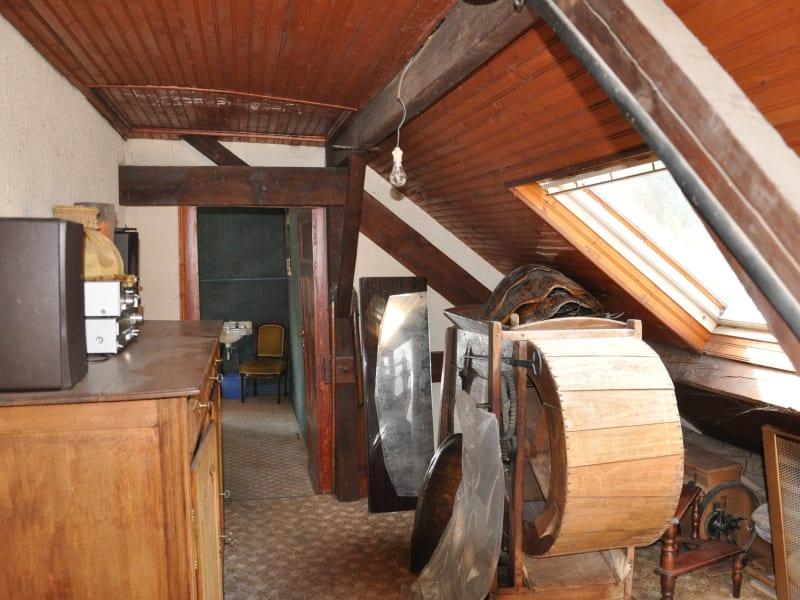 Vente maison / villa Blois 315000€ - Photo 11