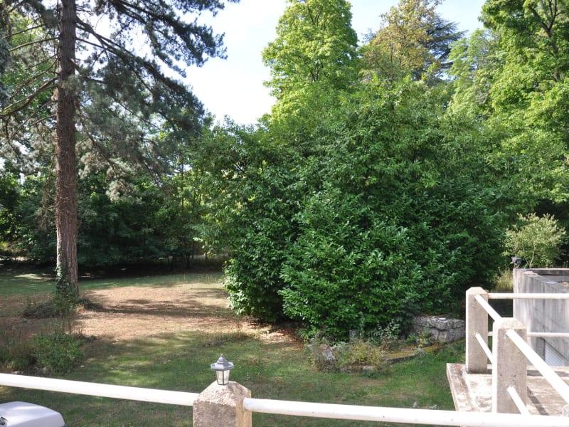 Vente maison / villa Blois 315000€ - Photo 4