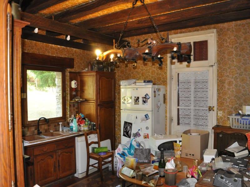 Vente maison / villa Blois 315000€ - Photo 6