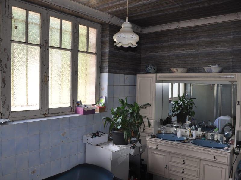 Vente maison / villa Blois 315000€ - Photo 7