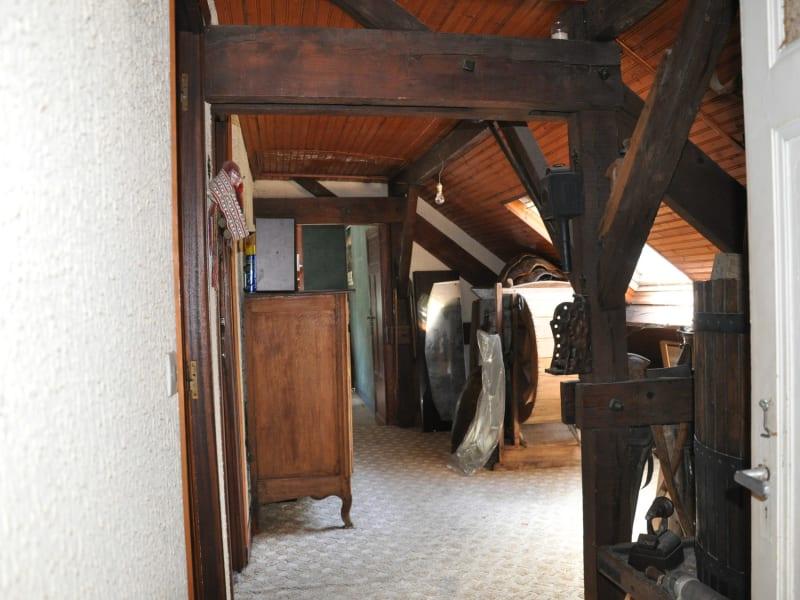 Vente maison / villa Blois 315000€ - Photo 8