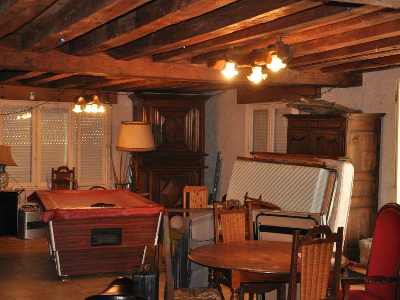 Vente maison / villa Blois 315000€ - Photo 13