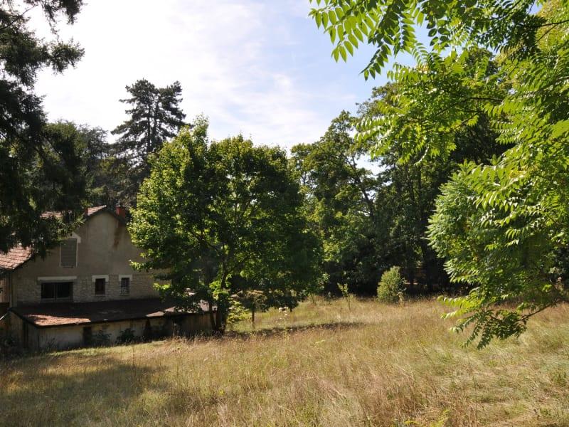 Vente maison / villa Blois 315000€ - Photo 14