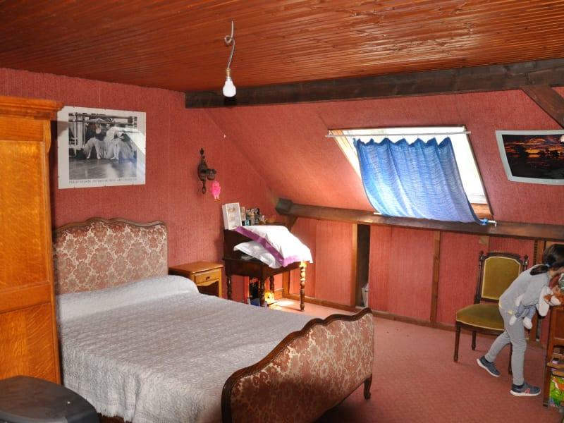 Vente maison / villa Blois 315000€ - Photo 9