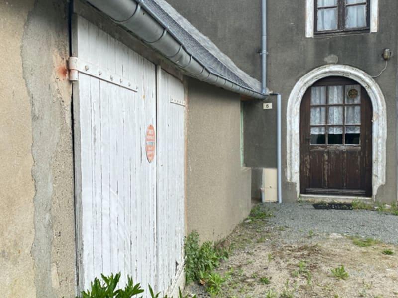 Sale house / villa Saint meloir des ondes 282560€ - Picture 3