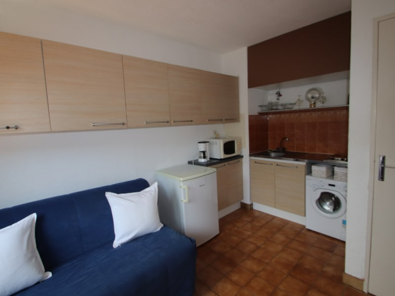 Vente appartement Cerbere 76 000€ - Photo 3