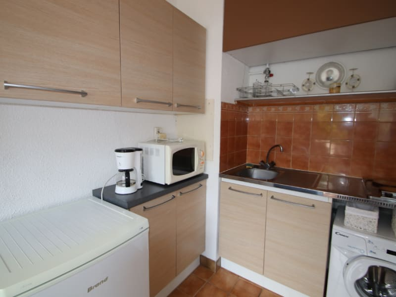 Vente appartement Cerbere 76 000€ - Photo 5