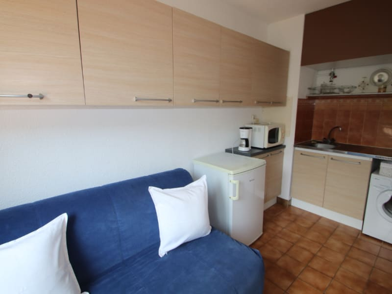 Vente appartement Cerbere 76 000€ - Photo 7