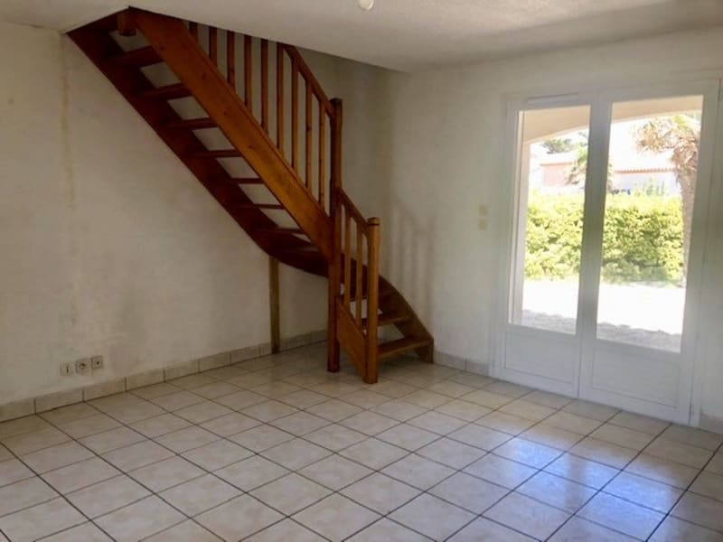 Sale house / villa Les sables d'olonne 226 700€ - Picture 3