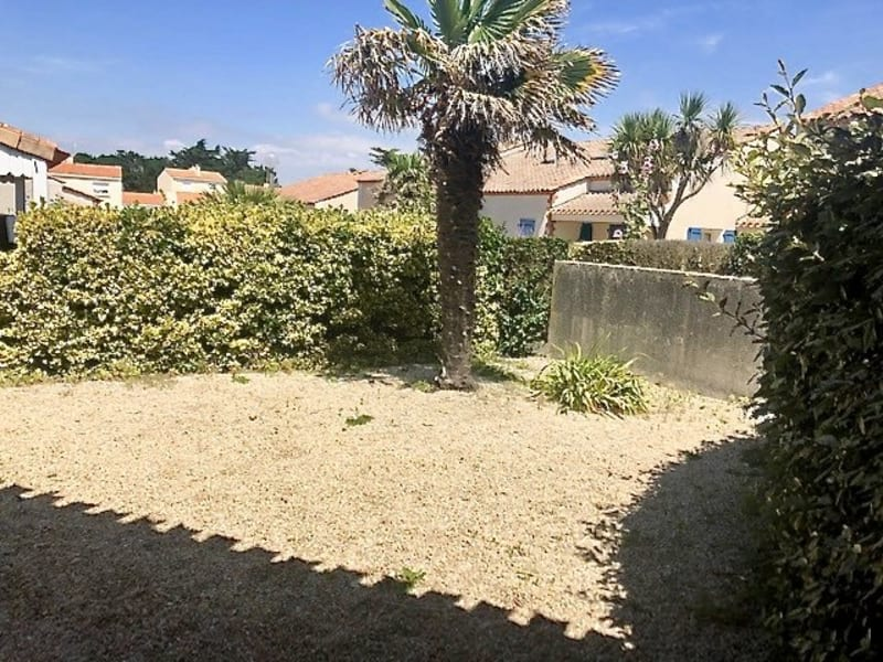 Sale house / villa Les sables d'olonne 226 700€ - Picture 4