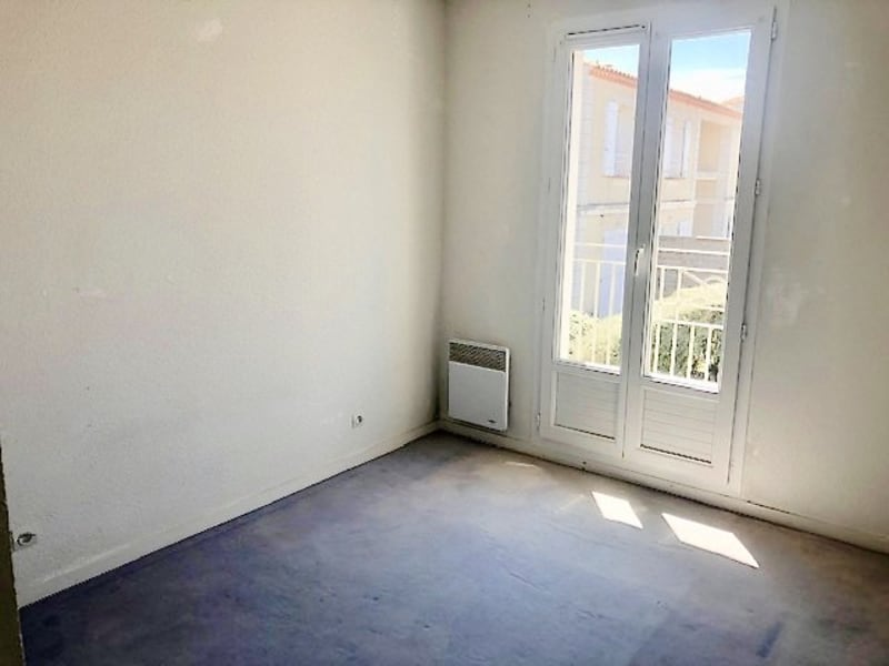 Sale house / villa Les sables d'olonne 226 700€ - Picture 7