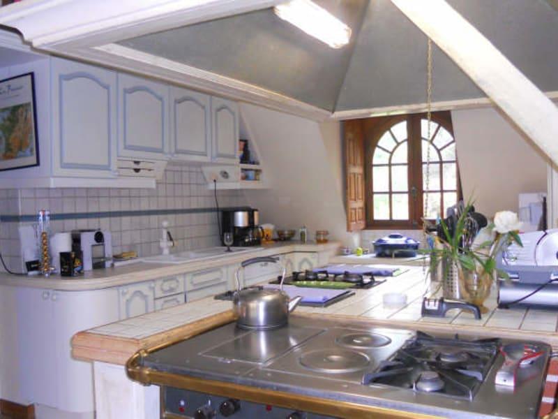 Sale house / villa St cyr sur loire 815000€ - Picture 6