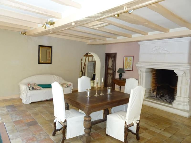Sale house / villa St cyr sur loire 815000€ - Picture 9