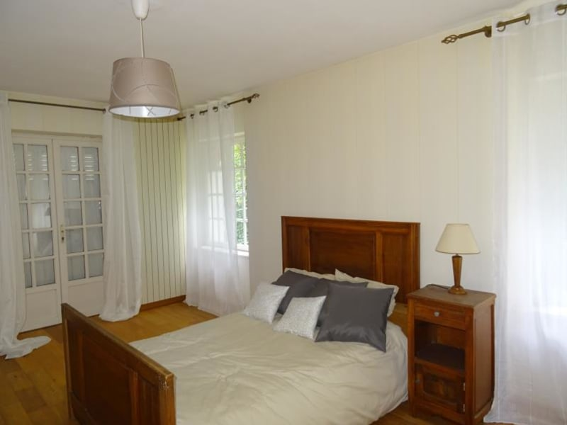 Sale house / villa St cyr sur loire 815000€ - Picture 11