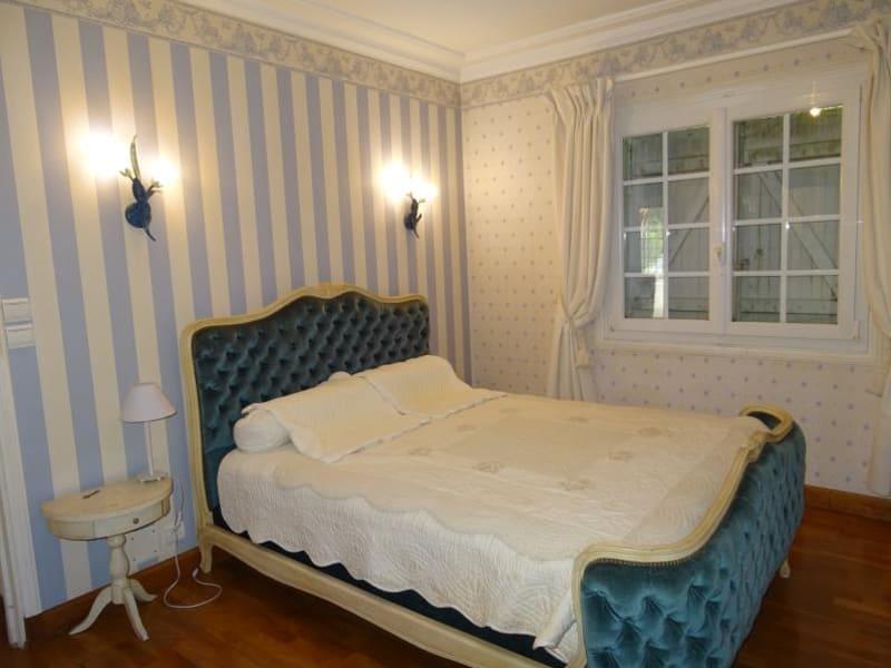 Sale house / villa St cyr sur loire 815000€ - Picture 13