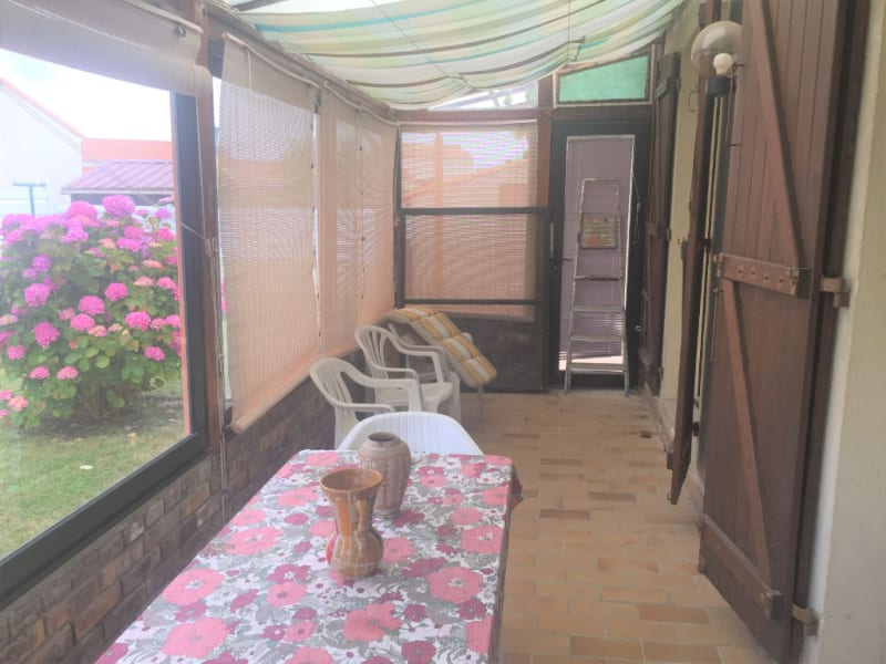 Vente maison / villa Les sables d olonne 265500€ - Photo 3