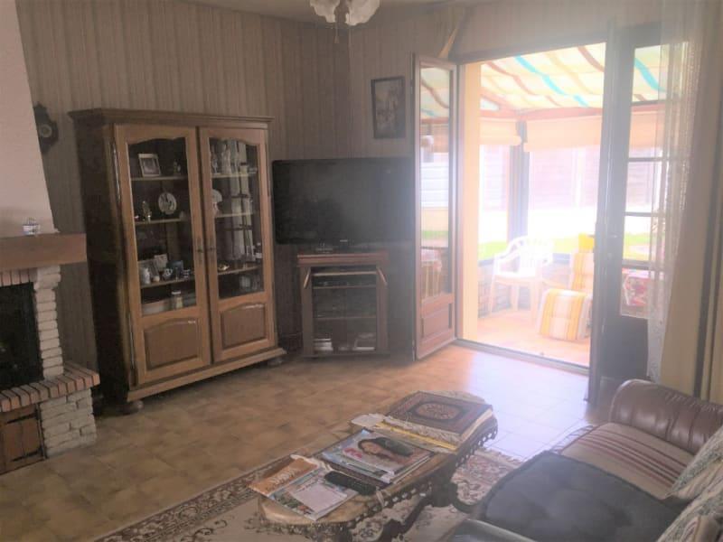 Vente maison / villa Les sables d olonne 265500€ - Photo 5