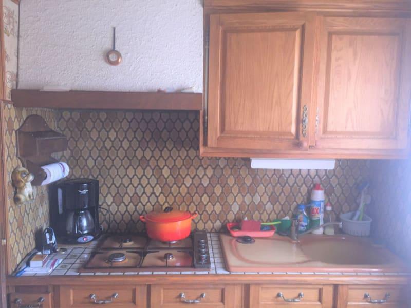Vente maison / villa Les sables d olonne 265500€ - Photo 6
